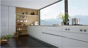 kitchen cabinet brands reviews new kitchen craft design kitchen craft design
