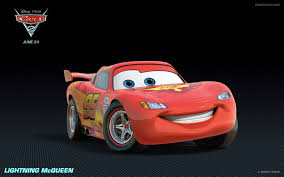 disney cars 2 wallpaper. Plain Disney HD Wallpaper  Background Image ID539520 For Disney Cars 2 Y