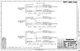 similiar freightliner fuse panel diagram keywords fuse box diagram additionally freightliner cascadia fuse box diagram