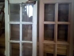 wooden window sash frame repair service woodworking work