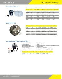 2018 Supco Hvac Full Line Catalog Pages 51 100 Text