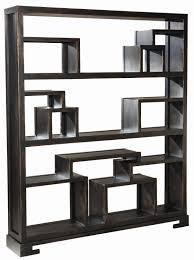 types of shelves.  Shelves 12Cube Shelf In Types Of Shelves D