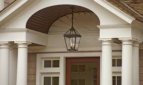 porch lighting fixtures. Lighting Fixtures: Cool Front Porch Fixtures Outdoor Wall Within Exterior Lights L
