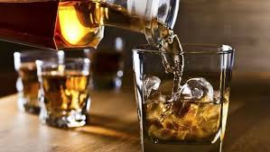 6 Different Types Of Whiskeys A Whiskey Or A Whisky Lover