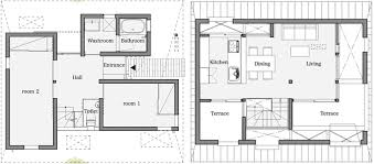 Japanese Home Plans - Home Design. Japanese Home Plans Home Design. Japanese  House Plans ...