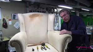truck bench seat upholstery cost auto