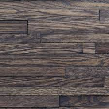 Small Picture Decorative Wood Wall Panels For Interiors Inaracedecorative