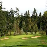 Diamond Woods Golf Course in Monroe, Oregon, USA   Golf Advisor