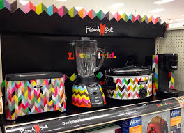 Target Small Kitchen Appliances New Nate Berkus And Threshold Collections At Target Driven By Decor