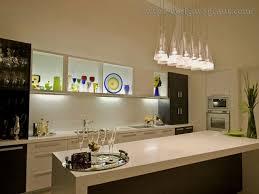ideas contemporary dining room light fixtures
