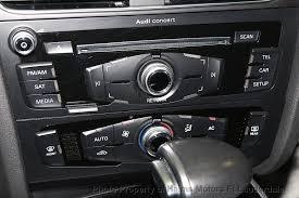 black audi a4 2013. 2013 audi a4 4dr sedan cvt fronttrak 20t premium 16092774 20 black