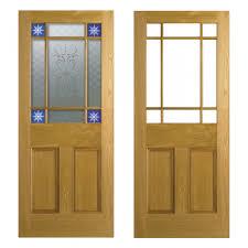 lpd doors nostalgia victorian style downham white oak interior internal door
