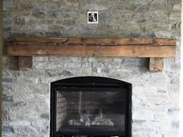 rustic fireplace mantels rustic wood mantels images of log fireplace mantels wood