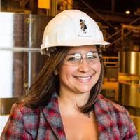 """8 """"Corinne Pratt"""" profiles   LinkedIn"""