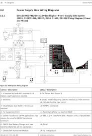 lynxr en wiring diagram wiring diagram and schematic wiring diagram 99 ford contour diagrams and schematics