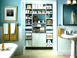 office closets. Office In A Closet Home Conversion Storage Ideas Small Design Closets  Supply .