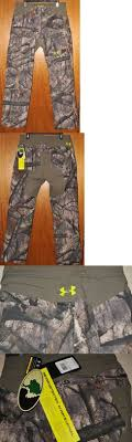 under armour upland pants. pants and bibs 177873: men s under armour scent control field -\u003e buy upland