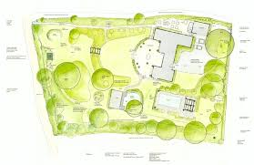 Small Picture English Garden Design Plans Markcastroco