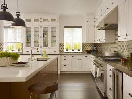 Great Kitchen Great Great Kitchen Ideas Great Kitchen Ideas Kitchen Decor Design