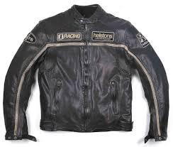 Helstons <b>Daytona</b> Rag <b>Кожаная куртка</b> - самые выгодные цены ...