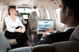 learn more read our dedicated newsletter aircraft interior newsletter