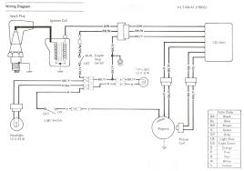 kawasaki bayou 250 wiring diagram wiring diagram home wiring diagram kawasaki bayou 300 4x4 2006 kawasaki bayou 250 2006 2008 kawasaki bayou 250 wiring diagram kawasaki bayou 250 wiring diagram