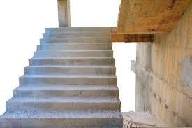 Die günstigsten treppen sind fertigtreppen, die man meist individuell in der länge anpassen kann. Innentreppe Preise Kosten Sparmoglichkeiten Und Mehr