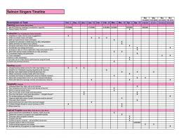 Free Bill Paymentsheet Budget Worksheet Monthly Pay Picture Excel