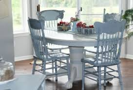 modern furniture pinterest.  Modern Painted Kitchen Table Ideas Attractive And Chairs Kristilei Com With 8 Modern Furniture Pinterest M