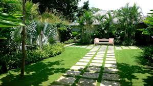 Small Picture Nz Backyard amp Garden Design Ideas Magazine The Garden Inspirations