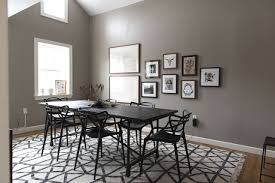 furniture like west elm. Full Size Of Furniture Ideas: West Elm Store Ideas Westelm Outlet Georgetown Miami Pottery Like D
