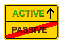 pass on passive voice in your college essay the enrichery active voice in essays