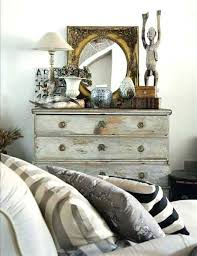 vintage chic bedroom furniture. Country Chic Bedroom Decor Vintage Furniture And Shabby Mirror Ideas Uk R