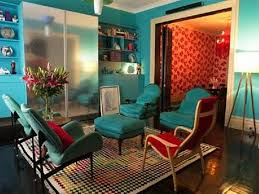Orange Decorating For Living Room Orange And Teal Living Room Living Room Decorate Teal Living Room