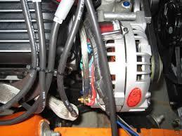 mopar alternator wiring mopar image wiring diagram 1 wire alternator msd for b bodies only classic mopar forum on mopar alternator wiring