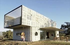 pallet building plans. pallet house plans: shelter for homeless | 101 pallets building plans (