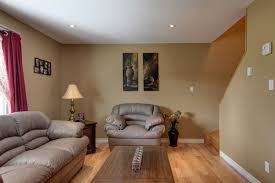 light brown paint colors30 Spectacular Paint Colors For Living Room  SloDive