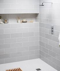 Astounding Colorful Subway Tile 71 With Additional Home Decor Ideas with Colorful  Subway Tile