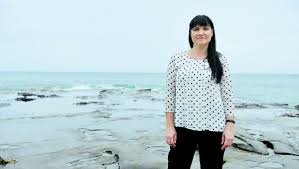 At least 118 people were killed. Former Bolwarra Woman Tells Of Her Lucky Escape From Devastating Boxing Day Tsunami In 2004 The Maitland Mercury Maitland Nsw