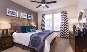 3 bedroom apartments for rent in aurora colorado. 3 bedroom apartments for rent in aurora colorado .