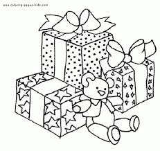 Small Picture Awesome Holiday Coloring Pages Images Coloring Page Design