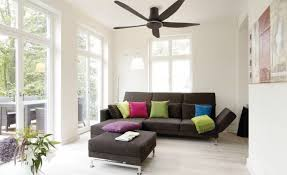 how to pick the perfect ceiling fan for you