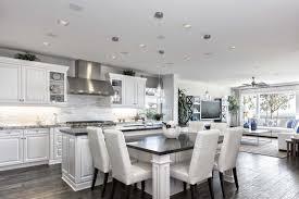 Home Sound System Design Home Design Ideas - Home sound system design