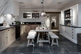 Designer Kitchens Potters Bar Our Blog Pr First London