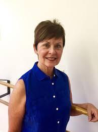 Marcia Kirk: now | Star City Sports | journalstar.com