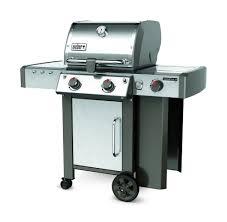 Matador Outdoor Kitchen Weber Genesis Ii Lx S 240 Lp 60004001 Barbecues Galore
