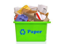 introduction recycling of paper process of recycle of paper introduction recycling of paper