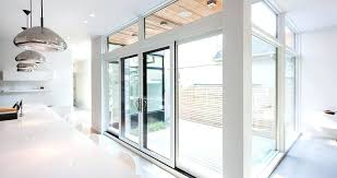 replace sliding glass door with french doors large size of removing door sidelights change sliding closet