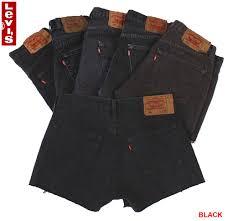 Womens Levi Jeans Size Chart Uk Levis Womens Apparel Size Chart Rldm