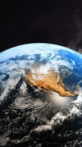 earth planet e earth wallpaper
